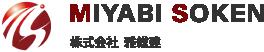 株式会社雅総建